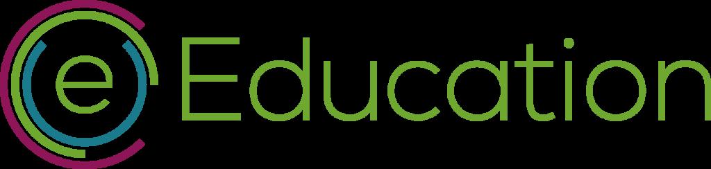Logo_eEducation