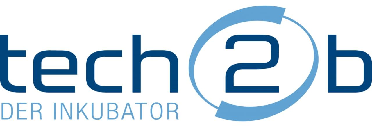 Logo_Tech2B